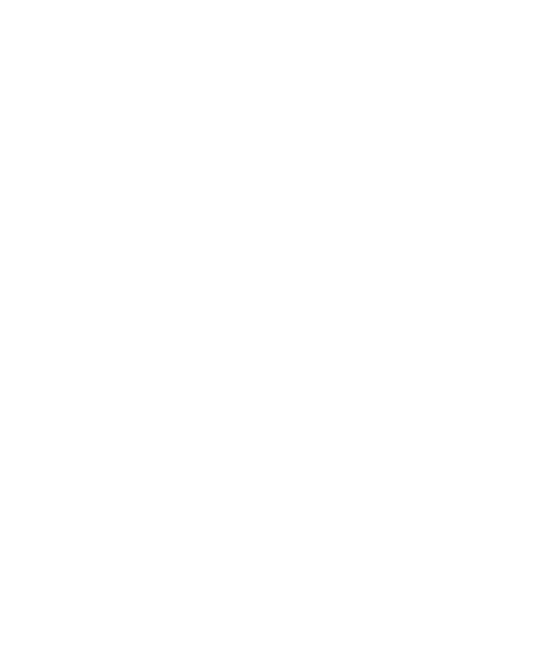 Studio Dentistico Verona