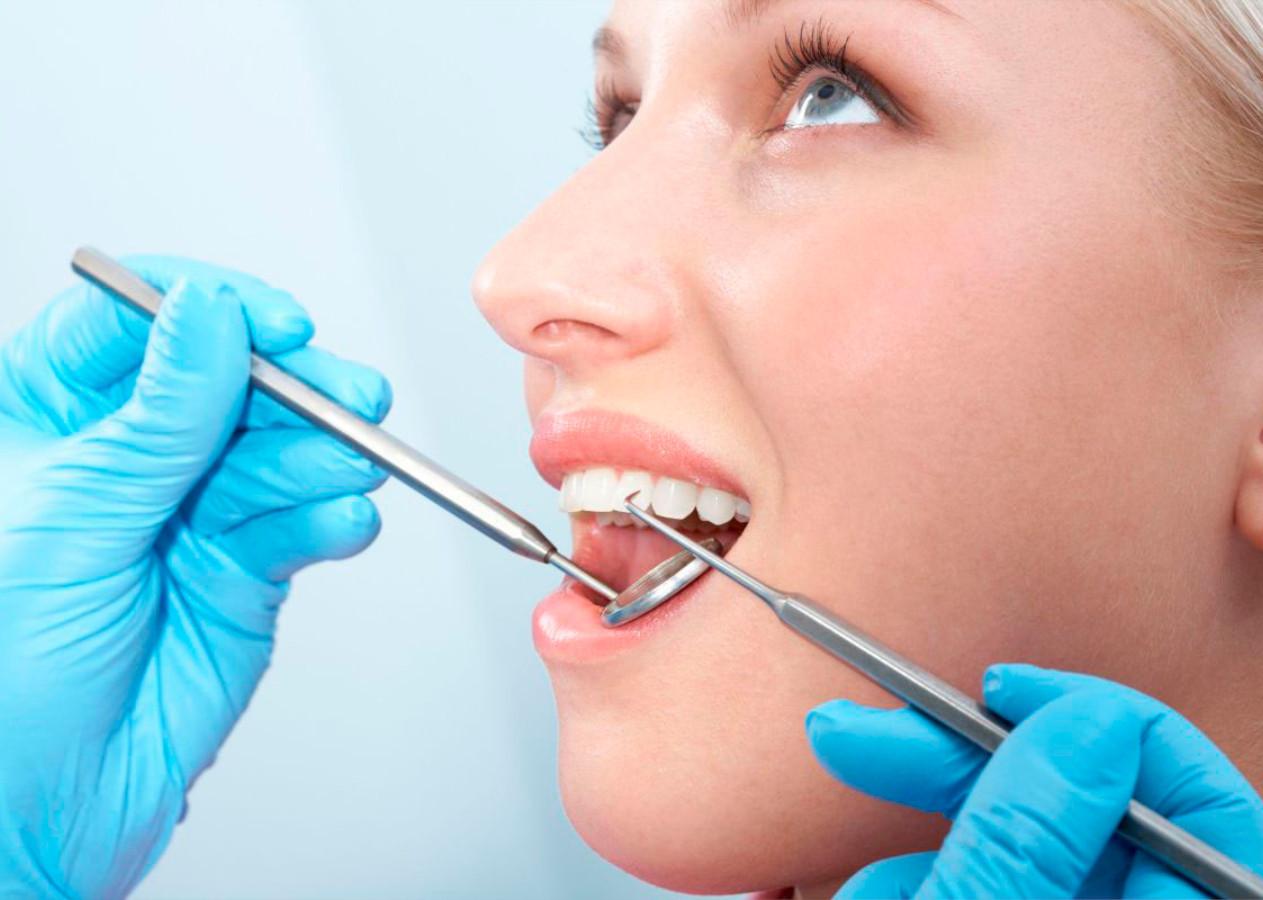Parodontologia Verona