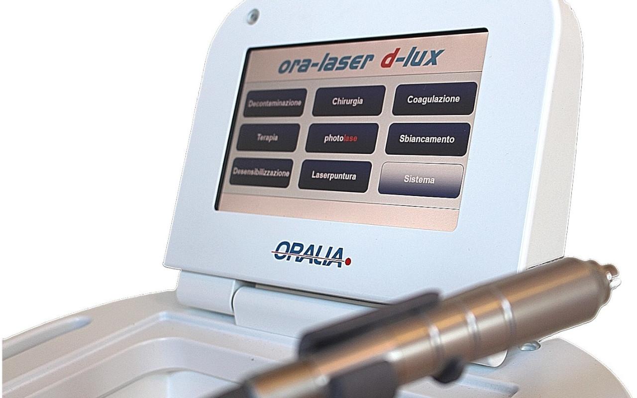 studio-dentistico-verona-laser